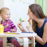 çocuk, ergen, davranış bozuklukları, bozukluk, davranış bilimleri