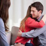 Evlilik Terapisi, Çift Terapisi, Uzman Psikolog Sevgi BÜKER TERZİOĞLU, Sorunlar, Evlilik, Sevgili