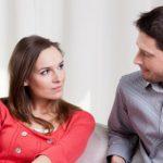 Evlilik öncesi terapi, evlilik, eş , hayat arkadaşı, problemler