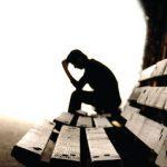 Travma, Stres, Davranış Bozukluğu, Sıkıntı