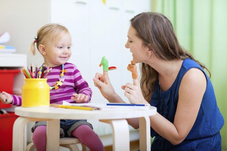 Çocuk ve Ergenlerde Tipik Davranış Sorunları
