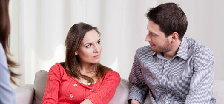 Evlilik Öncesi Danışmanlık Evliliğe Hazırlık