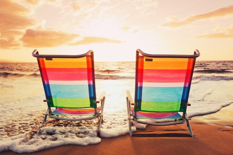 Nasıl Bir Tatil Yapmalıyız?